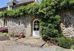 Location vacances Bretagne - Gîte Henon, 3 pièces, 4 personnes - Fr-1-536-69-2