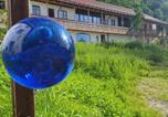 Hôtel Tittmoning - Sunhill Appartments-2