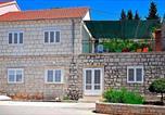 Location vacances Lumbarda - Apartments Lozica Lumbarda - Cin101004-Eyb-2