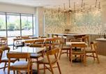 Hôtel Long Beach - Staybridge Suites - Long Beach Airport, an Ihg Hotel-3