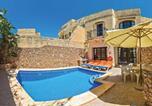 Location vacances Xagħra - Razzett ta' Leli Holiday Home-1