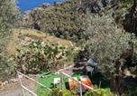 Location vacances  Ville métropolitaine de Messine - Casa Il Faro-2