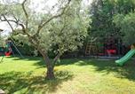 Location vacances Bettona - Locazione turistica La collina sull'Umbria (Btt140)-3