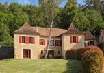 Location vacances Les Eyzies-de-Tayac-Sireuil - Comtesse de Dordogne-1