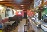 Hôtel Ladrillar - Hotel Rural Vistahermosa-3