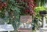 Location vacances Usedom - Ferienwohnung Usedom-4