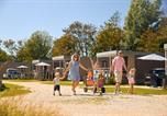 Villages vacances Kamperland - Rcn Vakantiepark Toppershoedje-1
