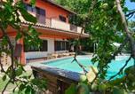 Location vacances Civitella Casanova - Villa Maria Pia-4