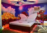 Hôtel Lungsod ng Pasay - Hotel Sogo - Edsa, Pasay Harrison-4