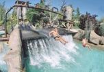 Location vacances Brentino Belluno - Residenza Caporai-4