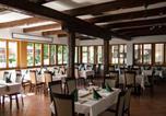 Hôtel Brunn am Gebirge - K&K Richardhof Landgasthof und Waldhotel-4