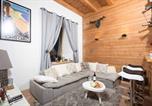 Location vacances Chamonix-Mont-Blanc - Lou Lou Apartment-2