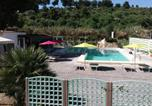 Location vacances  Province de Foggia - Parco Carabella-2