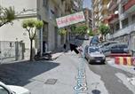 Location vacances Mercato San Severino - Casa Wanda-2