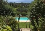 Location vacances Malemort-du-Comtat - Provence aux Portes du Lubéron-4