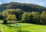 Location vacances Vallfogona de Ripollès - Els Arenys-1