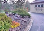 Location vacances Vernonia - Vancouver Wa Beautiful Apartment-4