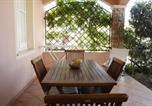 Location vacances Urzulei - Casa al mare i limoni-2