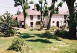 Location vacances Blois - Le Clos Fleuri-1