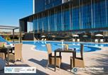 Hôtel Braga - Melia Braga Hotel & Spa-1