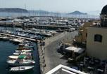 Location vacances Procida - Casa Geltrude al porto-3