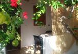 Location vacances Vieste - Villa Tiarè-3