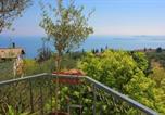 Location vacances Toscolano-Maderno - Appartamento Lago e Monti-1