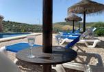 Location vacances La Joya - Mirador de la Encina-2