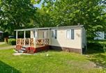 Camping Soltau - Knaus Campingpark Hamburg-1