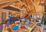 Location vacances Holbrook - 4,500-Square-Foot Pinedale Cabin on 17 Acres!-4