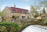 Location vacances Great Broughton - The Old Forge-1