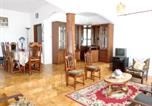 Location vacances Calodyne - Apartment with 3 bedrooms in Calodyne with enclosed garden and Wifi-3