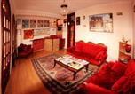 Location vacances Selçuk - Boomerang Guest House-2