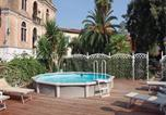 Location vacances Calci - Villa Petri-4