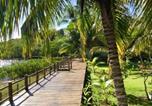 Location vacances Itacaré - Vila Itaya-2