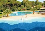 Location vacances Teano - Locazione Turistica Camping Village Baia Domizia - Bdo124-2