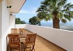 Location vacances Candelaria - Apartment Cuevecitas (Cnd112)-1