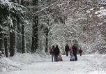 Location vacances Hilvarenbeek - Holiday home Bungalowpark Den Beerschen Bak 4-1