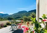Location vacances Propiac - Logis des Roches - Le Grand Sabouillon-3