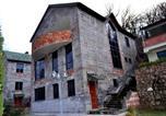 Hôtel Gyumri - Villadzor Apart Hotel-1