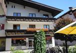 Location vacances Westendorf - Penthouse Janita-2