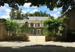 Location vacances Poitiers - Jolie petite maison en pierre-2