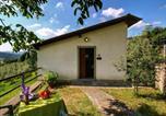 Location vacances Caprese Michelangelo - Casa di Gnacco-1