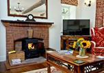 Location vacances Ryde - Firestone Lodge-3