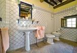 Location vacances Capannori - Matraia Villa Sleeps 6 Wifi-2