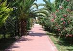 Hôtel Loutraki - Alkyon Resort Hotel & Spa-2