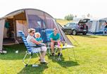 Camping avec Spa & balnéo Pays-Bas - Landal Esonstad-2