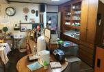 Location vacances Kumamoto - Pension Cream House-4