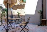 Location vacances San Marzano Oliveto - La Canonica Resort-3