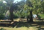 Location vacances Cupello - Le villette-1